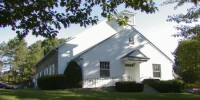 Doe Run Presbyterian Church