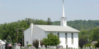 Penningtonville_Presbyterian_Church