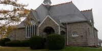 Chanceford_Presbyterian_Church