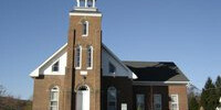 Hopewell_Presbyterian_Church