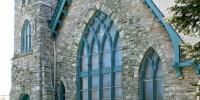 Trinity_Presbyterian_Church