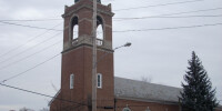 Bethany_Presbyterian_Church_Lancaster