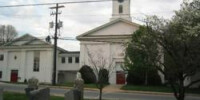 Honey_Brook_Presbyterian_Church
