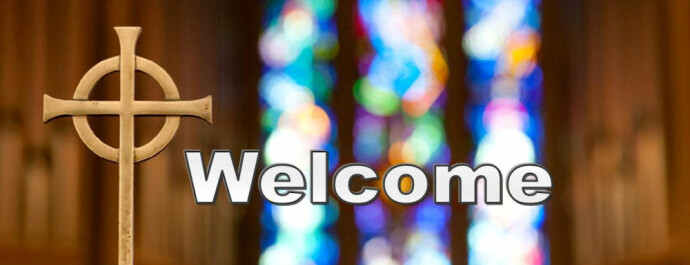 Welcome to the Presbytery of Donegal