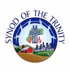 synod_logo_transparent
