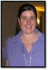 Chrissy Wells